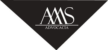 Moreira Advogados