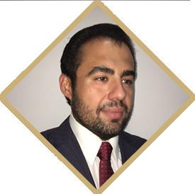 Eduardo Moreira Advogado